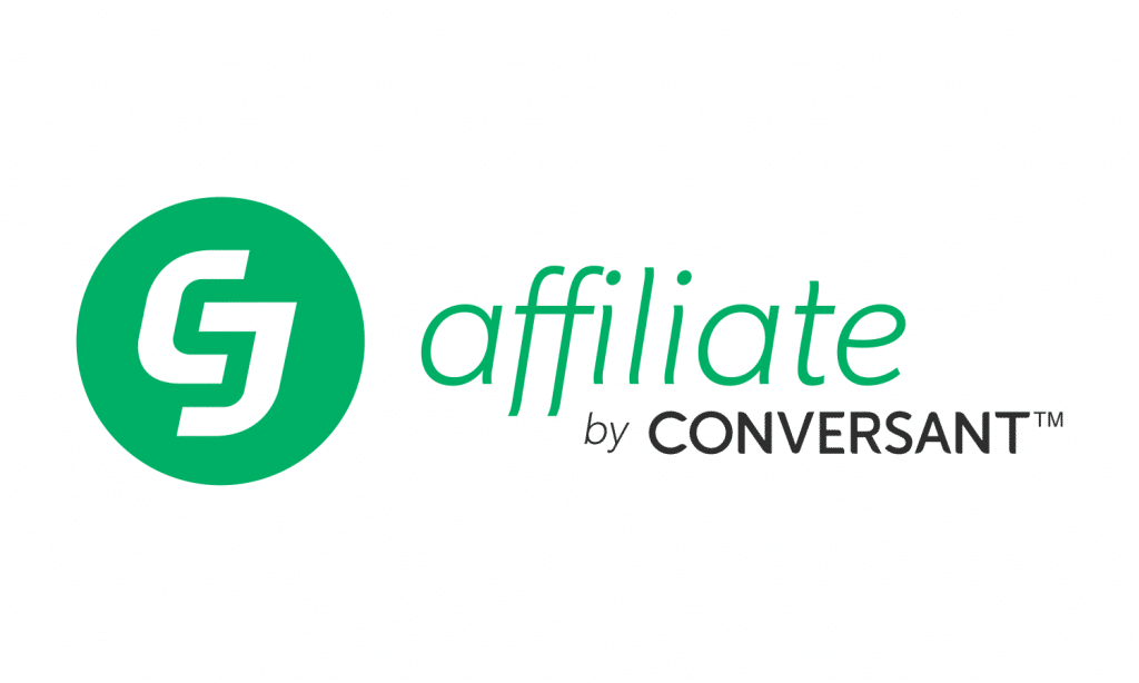 Use Commission Junction to Find Affiliate Products and Services