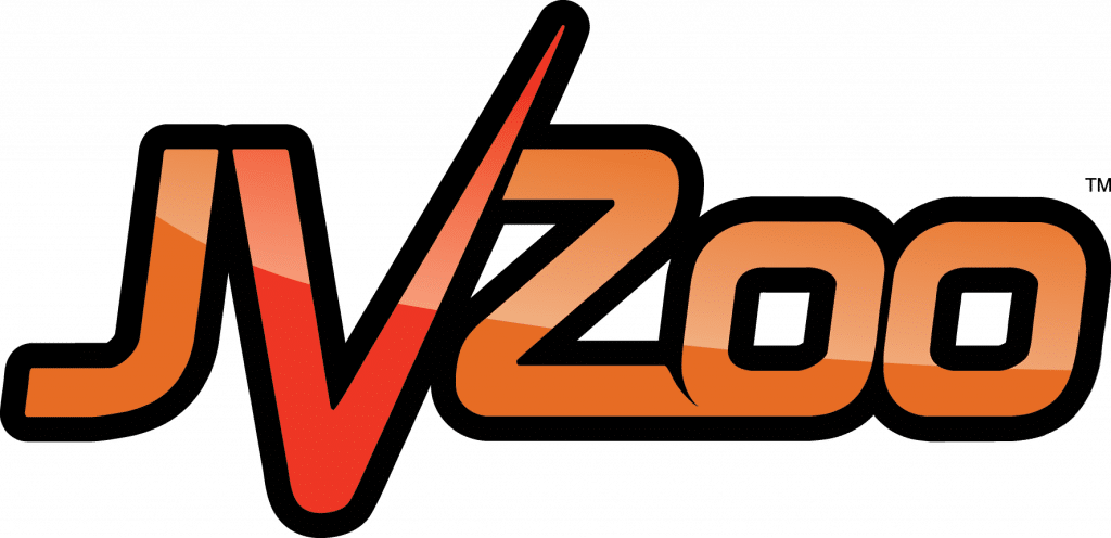 Use JvZoo to Find Affiliate Products and Services